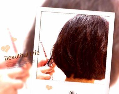 school-festival-hairstyle-bob-1