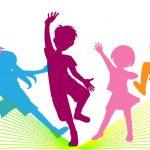 体育祭のダンスの曲!盛り上がる定番から洋楽、和風まで厳選8曲!