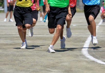 sports-festival-slogan-english-2