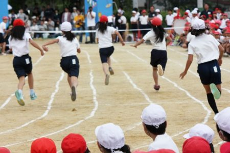 sportsday-slogan-primary-school-2