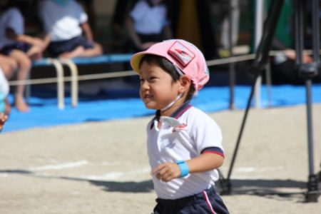 sportsday-theme-nursery-1