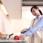 保温弁当箱の使い方や食中毒の可能性について!おすすめはこの4つ!
