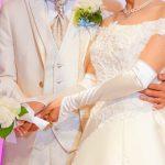 結婚式の余興でダンスをやるなら!盛り上がる人気ランキングトップ5