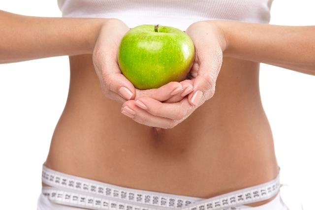 apple-calorie-1
