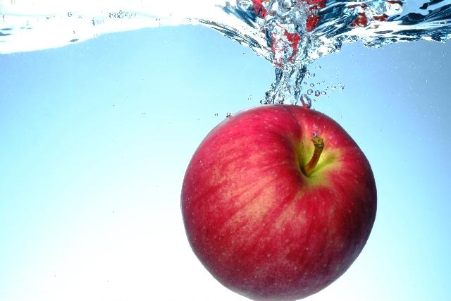 apple-calorie-2
