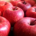 りんごを食べ過ぎたらどうなる?体にいいって聞くけど本当はどう?