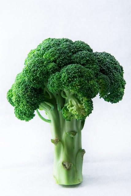 broccoli-calorie-1