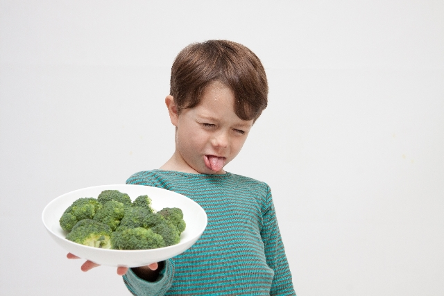 broccoli-overeating-1