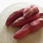 干し芋のカロリーは低い?栄養も満点でダイエットに最適!