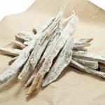 干し芋は栄養満点で女性に嬉しい!健康や美容にも効果的!