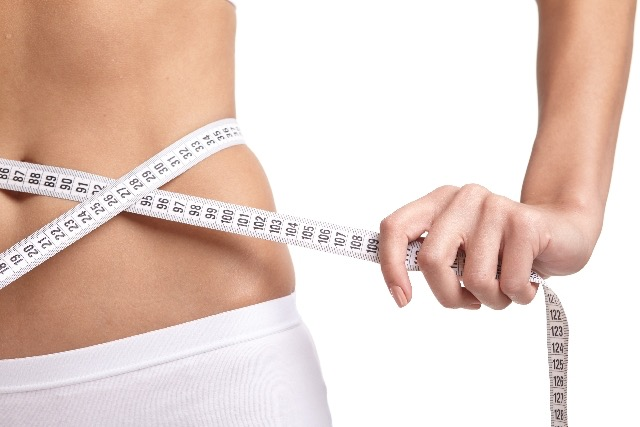 mont-blanc-calorie-3