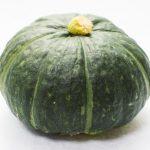 かぼちゃの知られざる栄養と効能!ダイエットや美容に効果あり!?