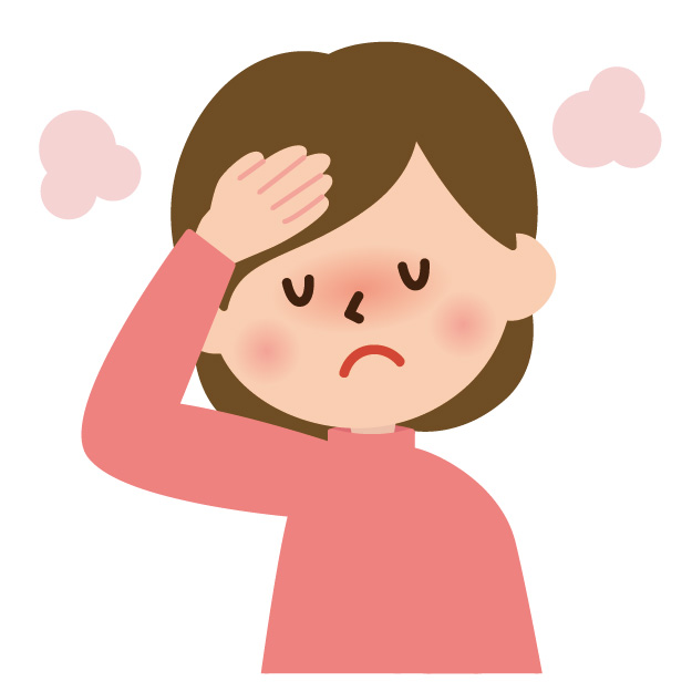 ringo-byou-adult-symptom-2