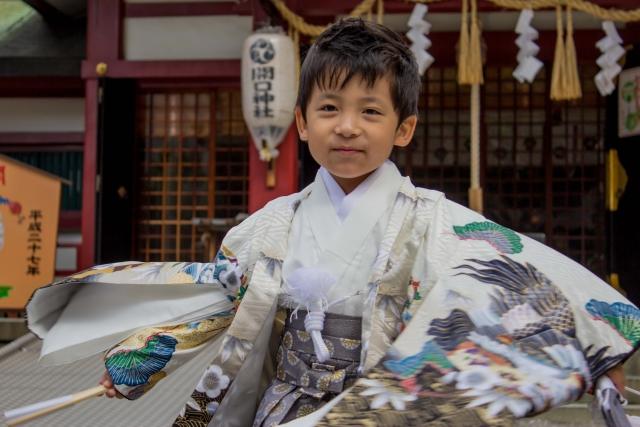 shichigosan-boy-hairstyle-1