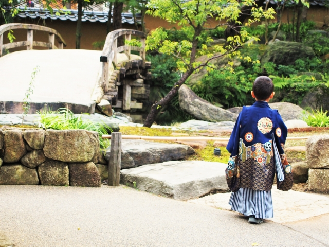 shichigosan-boy-suit-1