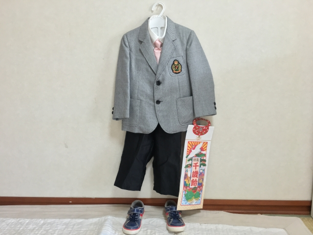 shichigosan-boy-suit-2