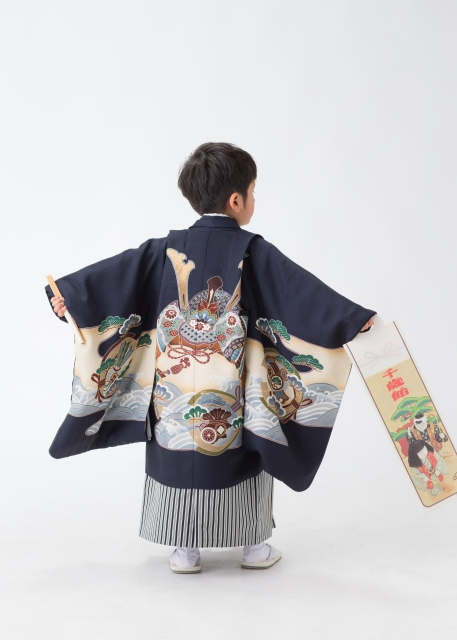 shichigosan-boy-suit-3