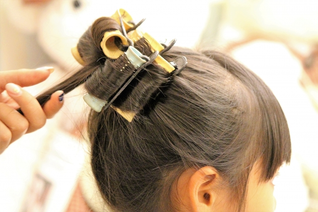 shichigosan-hairstyle-7sai-1