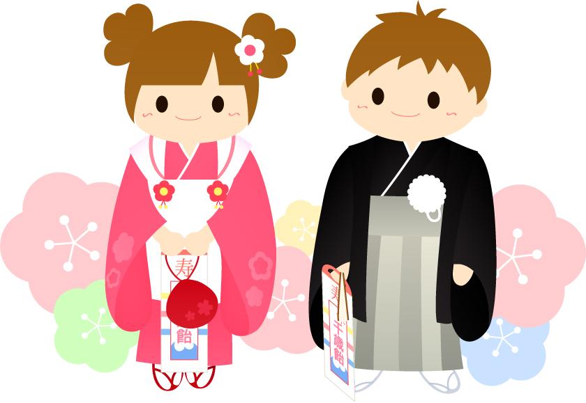 shichigosan-kazoedoshi-1