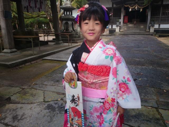 shichigosan-makeup-2
