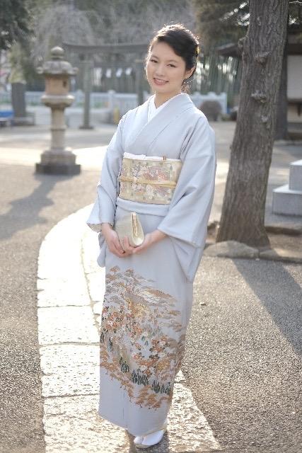 shichigosan-mother-kimono-7
