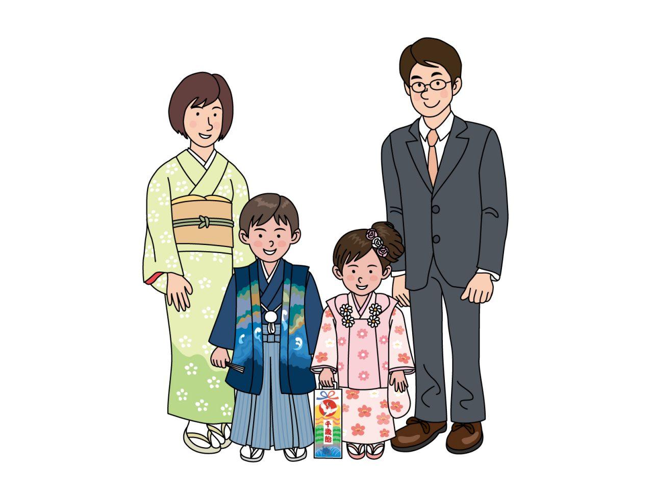 shichigosan-omairi-2