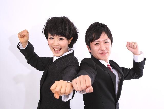 bounenkai-aisatsu-example-4