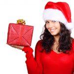クリスマス、彼氏へのプレゼントならコレ!定番からトレンドまで