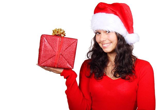 christmas-boyfriend-present-2
