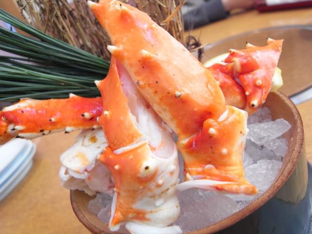 crab-calorie-2