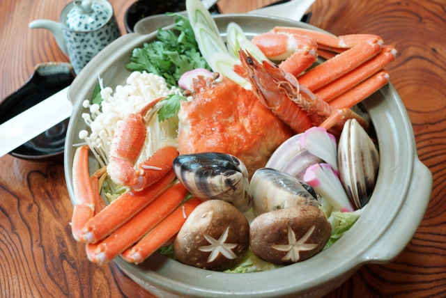 crab-purine-body-1