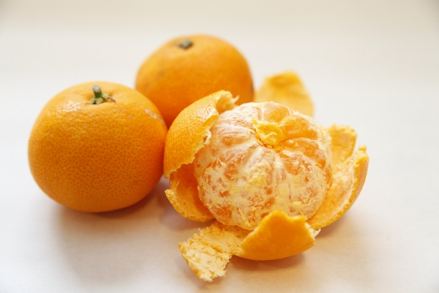 mikan-orange-difference-1