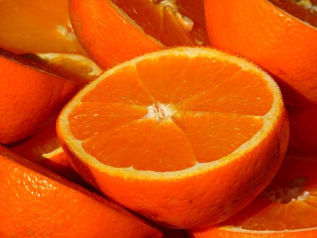 mikan-orange-difference-2