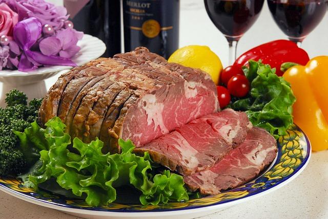 roast-beef-calorie-1
