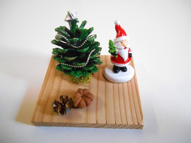 christmas-decoration-handmade-4