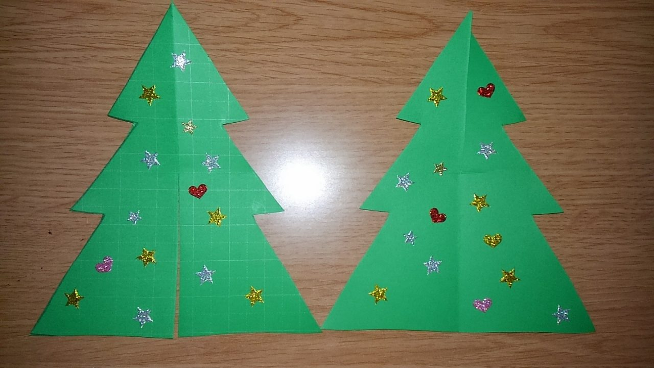 christmas-handicraft-4