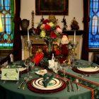 クリスマスの家での過ごし方!今年はひと味違うこの体験がオススメ!