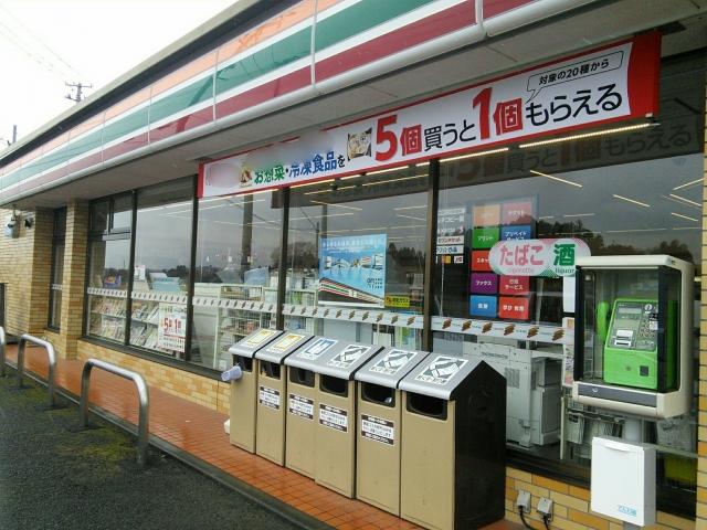 conveni-oden-sanitation-3