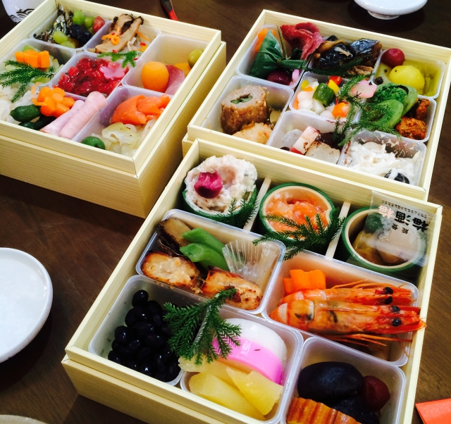 osechi-meaning-1