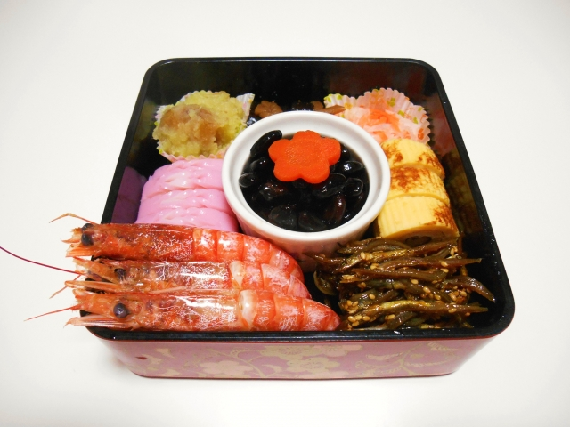 osechi-meaning-13