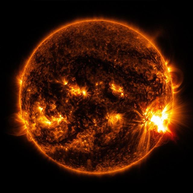 sun-surface-1