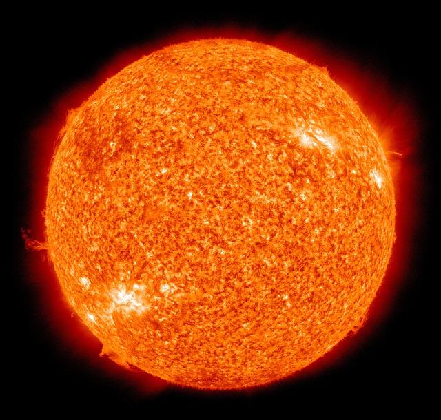 sun-surface-3