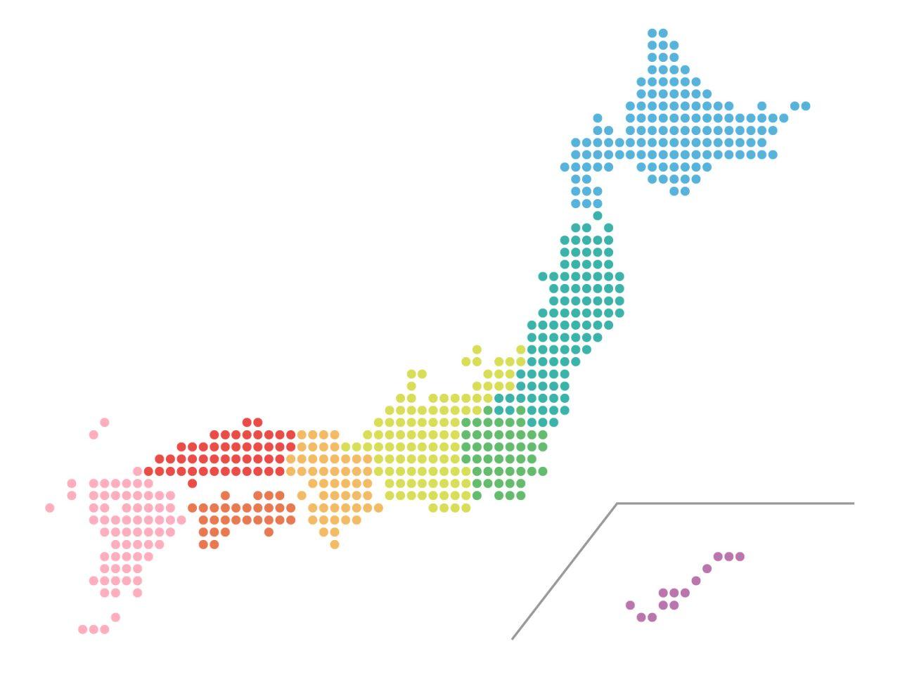 toshikoshi-soba-means-3