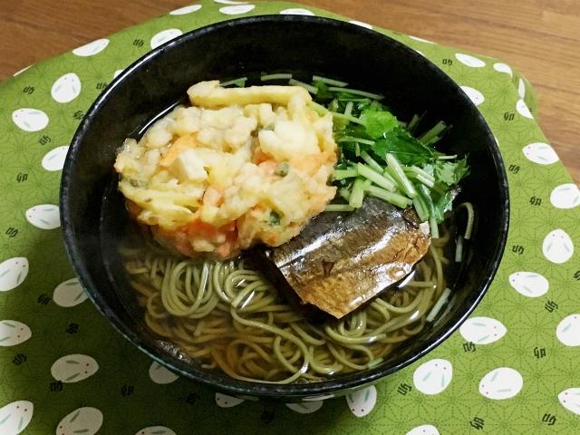toshikoshi-soba-region-6