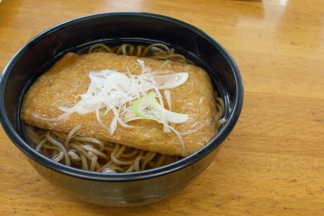 toshikoshi-soba-region-7