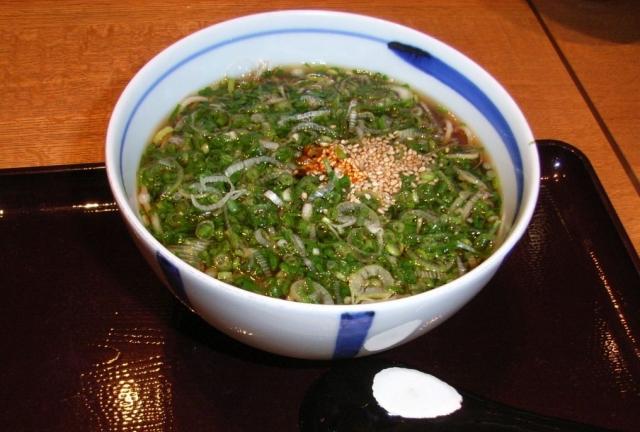 toshikoshi-soba-region-8