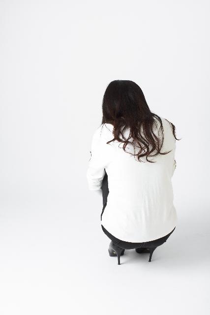seijinshiki-ikanai-3