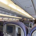 日焼け止めスプレーは飛行機に持ち込み可?国内線・国際線の基準は?