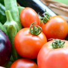 家庭菜園で夏野菜を作ろう!プランター栽培のやり方とポイント解説!