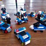 知育玩具で子供の創造力は高まるのか?実際に使ってみた感想!